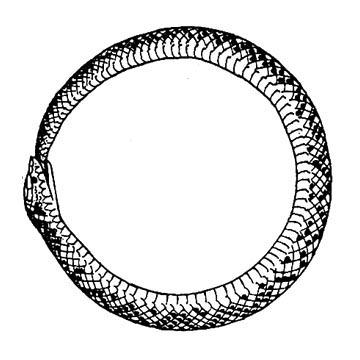 Roels World Blog Music Blog Music Geometry