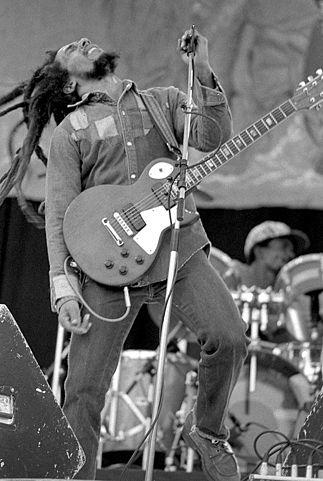 Roel's World Blog » ⚠ Myth: Mozart, Jimi Hendrix, Bob Marley, Price